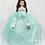 Thumbnail: Ribbons + Sparkle Doll