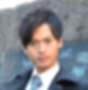 スクリーンショット 2019-04-03 9.56.22.png