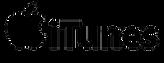 kisspng-logo-itunes-store-apple-vector-g