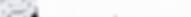 Thirdwave - website logo white 2.png