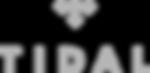 tidal-logo-png-transparent_edited_edited