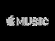apple-music-logo_edited_edited_edited_ed