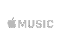 apple-music-logo_edited_edited_edited_ed