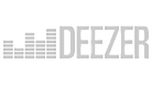 329-3297129_carto-presente-deezer-deezer