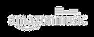 276-2769256_amazon-music-logo-vector-png