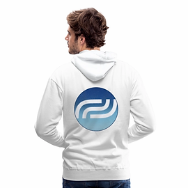thirdwave-blue-circle-logo 2.jpg