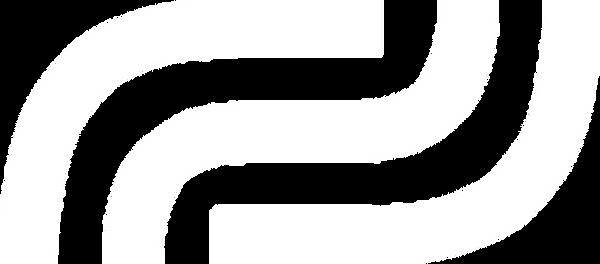 Thirdwave%2520Logo%2520White_edited_edit
