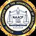 naacp_logo-768x767.png
