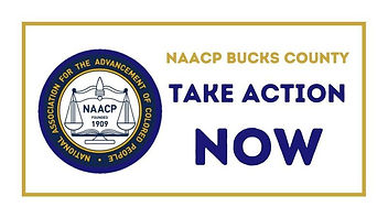 NAACP TAKE ACTION GRAPHIC.jpg