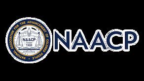 NAACP Bucks Workshop Series On Addressing Racism