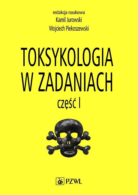 toksykologia%20w%20zadaniach_edited.jpg