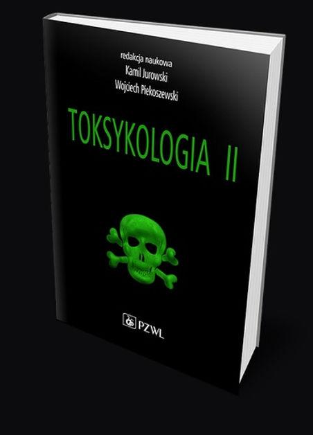 tox 2.jpg
