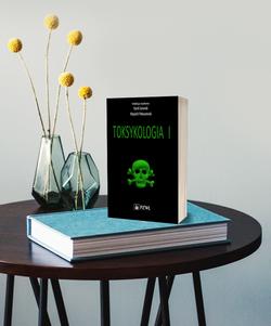 BookBrushImage478.png