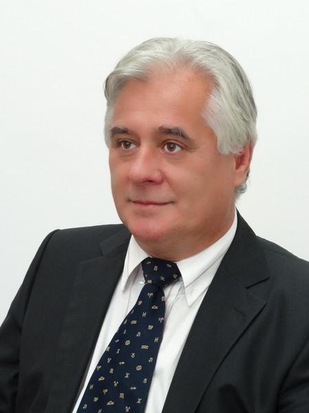 prof. dr hab. n. med. Wojciech Piekoszewski