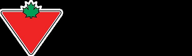 CTILogo-10.png