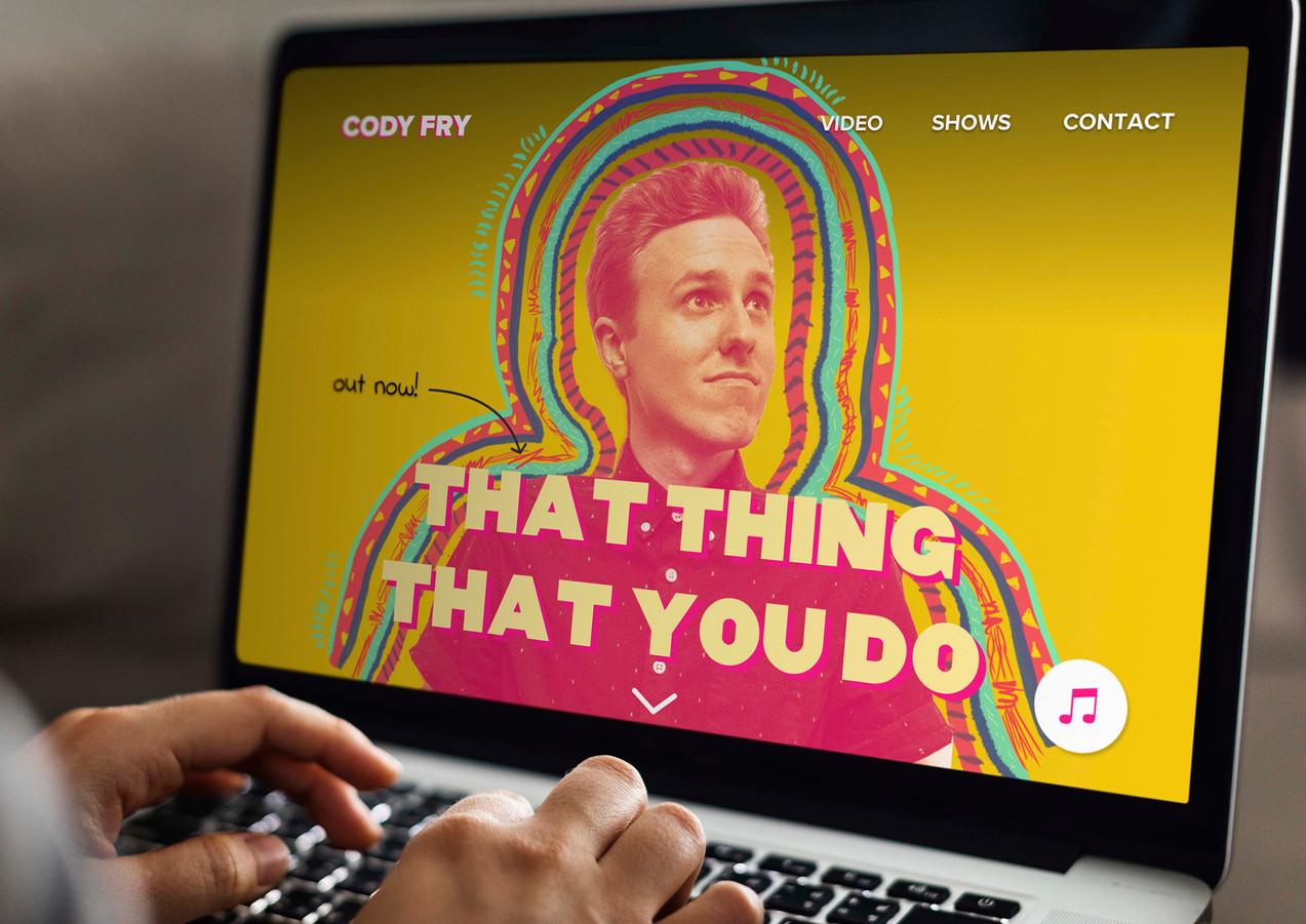 Cody Fry Landing Page.jpg