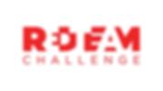 Red Team Challenge_ Final Logo