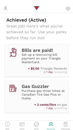 Rewards Screen.png