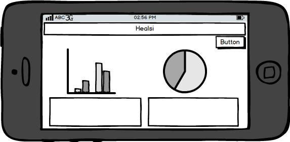 Chart Page.jpeg