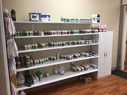 Nutritional Herbs Health Root.JPG