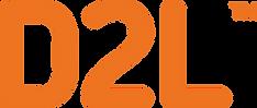 D2L_logo.svg.png