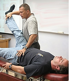 Applied Kinesiology Testing.PNG
