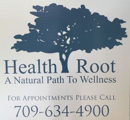 Health Root Logo With Phone Number.JPG