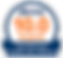 avvo-logo1491255316-20394.png