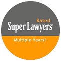 Super-Lawyer-Badge.png