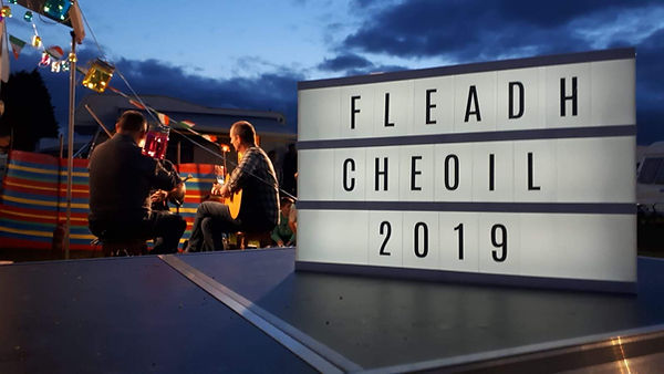 Fleadh Cheoil 2019.jpg