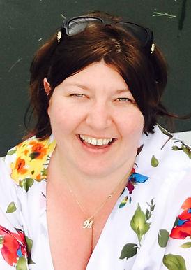 Maggie Breathnach