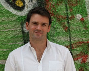 Tristan Rosenstock
