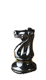 Chess_piece_-_Black_knight_edited.png