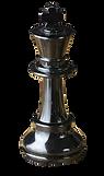 640px-Chess_piece_-_Black_king_edited.pn
