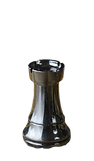 Chess_piece_-_Black_rook_edited.png