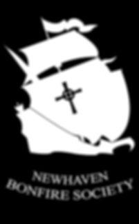 Newhaven Bonfire Society Logo