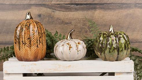 Elements Pumpkins.jpeg