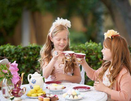 Tea Party 1.jpg