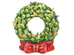 Christmas Wreath Painted.png