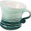 Thumbnail: Dancing Tea Cup Pottery To Go Kit