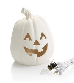 Lighted Large Jack-O-Lantern Pumpkin.png