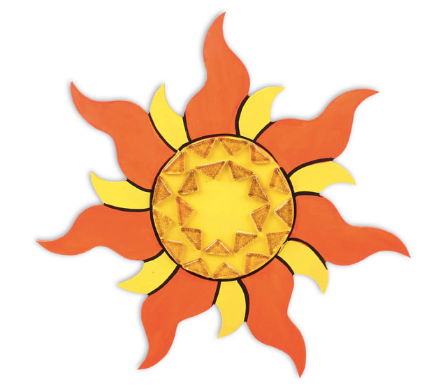 Sun Painted.png