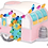 Thumbnail: Lighted Camper Pottery To Go Kit