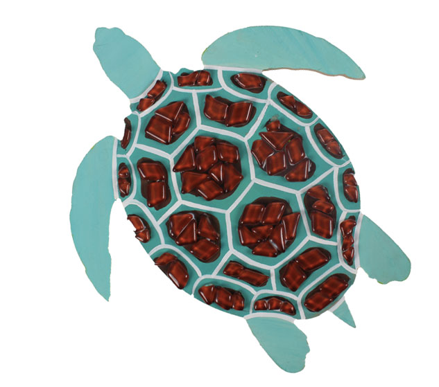 Sea Turtle Tiled.png