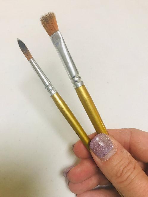 Studio Brushes Level 1 Set