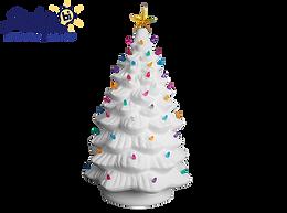3034_XL Christmas Tree.png