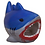 Thumbnail: Shark Pottery To Go Kit