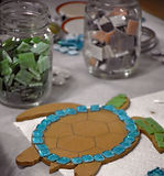 Mosaic Turtle.jpg
