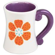 Funky Mug Painted Flower.png