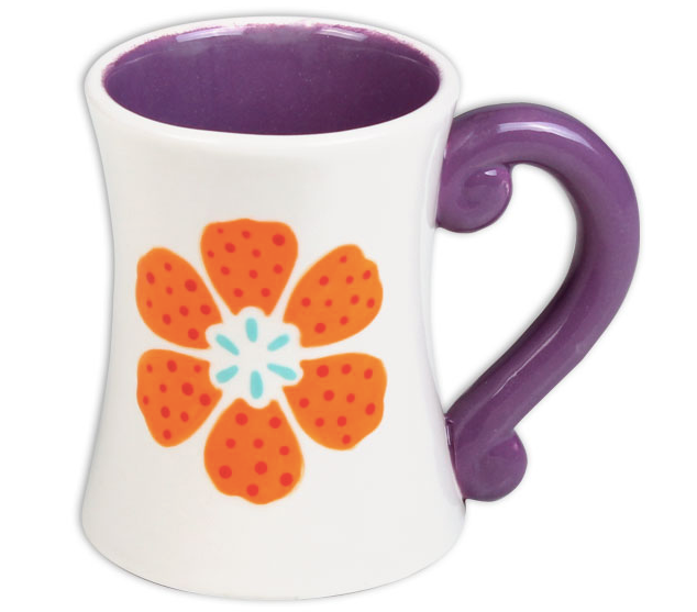 Funky Mug Painted Flower.png